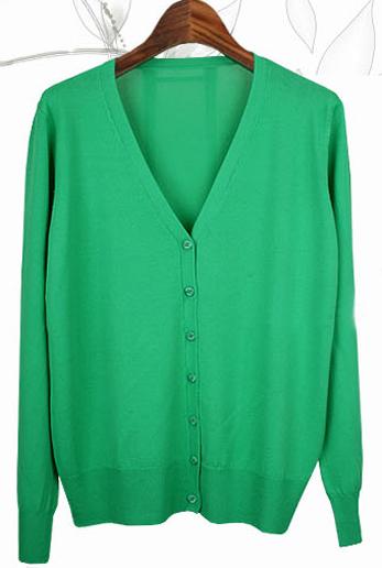 3 kiểu áo khoác nhẹ cho tiểu thư, Thời trang, Thoi trang thu, ao khoac nhe, bi quyet mac dep, thoi trang,