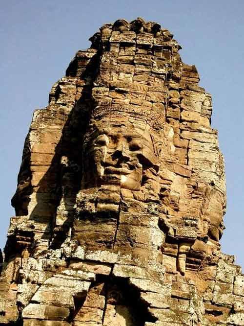 Kinh nghiệm du lịch bụi Campuchia, Du lịch, du lich, du lich viet nam, du lich the gioi, du lich 2012, kinh nghiem du lich, du lich chau au, du lich chau a, kham pha the gioi, dia diem du lich