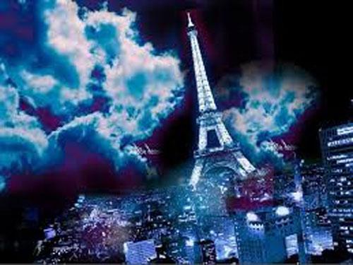 15 bí mật thú vị về tháp Eiffel - 13