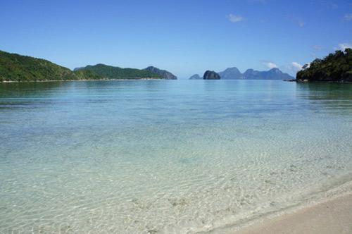 Vẻ đẹp siêu thực của đảo Rắn ở Đông Nam Á - 8