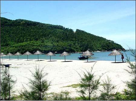 Các bãi biển Đà Nẵng, Du lịch, biển Đà Nẵng