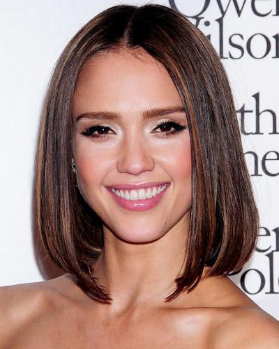 5 cách nhuộm tóc highlight tuyệt đẹp - 5