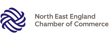 member-of-necc-logo-small-print-version