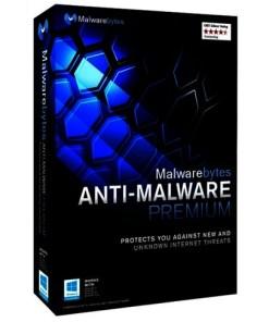 Bản quyền Malwarebytes Premium vĩnh viễn trọn đời