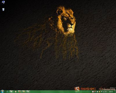 Desktop2Icon