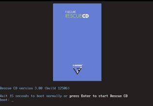 Virus5FSecure