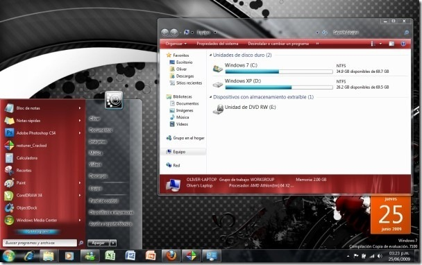 7Alternative_for_Windows_7_RC_by_oliver182
