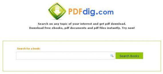 PDFDig