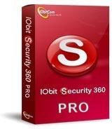 securiry360_box1
