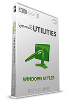 zonelink-system-utilities-2009_windowsstyler_box