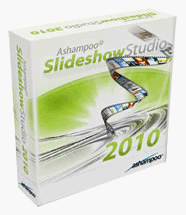 ashampoo-slideshow-studio-2010_box