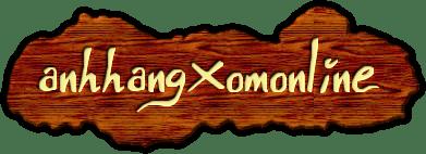 anhhangxomonline