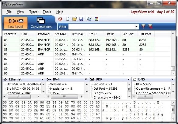 LayerViewer