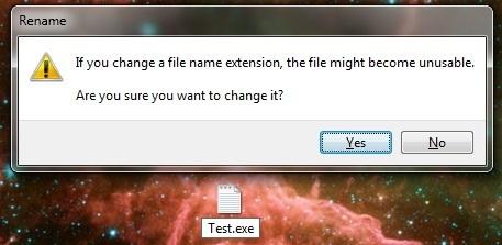 Pin Folder To Taskbar or Start menu