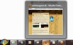 Firefox4Thumbnail