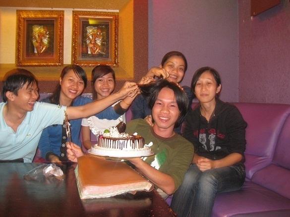 anhhangxom birthday