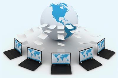 Truy tìm dịch vụ lưu trữ trực tuyến miễn phí tốt nhất