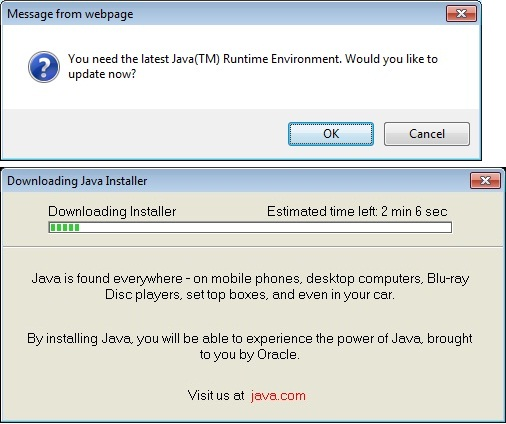 Binfer - Dịch vụ chuyển file trực tiếp tốc độ cao