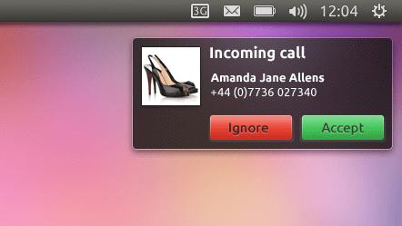 Ubuntu for Android - Hệ điều hành chạy song song với Android trên điện thoại di động