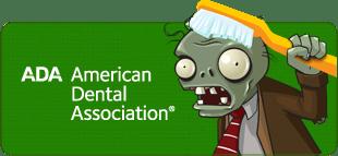 Plants vs Zombies - Nhận key bản quyền miễn phí trong lễ Halloween