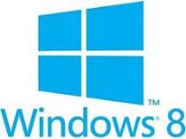 Windows 8 và tôi