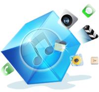 Aiseesoft iTunes Backup Genius - Nhận key bản quyền miễn phí