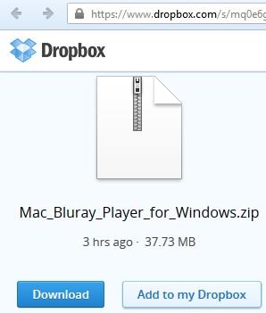 Yahoo!Mail sử dụng Dropbox làm dịch vụ gửi file đính kèm