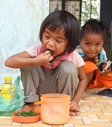 Mạng xã hội thanh niên Việt Nam