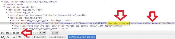 Xilisoft FLV Converter - Nhận key bản quyền miễn phí