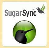 SugarSync chính thức chuyển sang dịch vụ trả phí