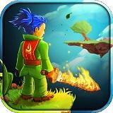 Swordigo - Game phiêu lưu bản quyền miễn phí cho Android