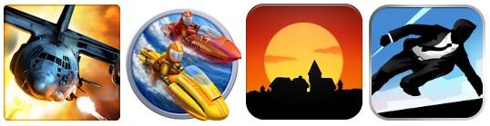 Tặng hàng xóm 4 game SEGA cho Windows, 4 game cho Android để chơi cuối tuần