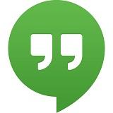 Gọi điện thoại miễn phí qua Mỹ và Canada từ Google Hangouts