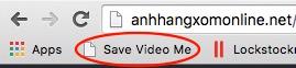 Tải phim từ Dailymotion, Facebook, Vimeo, Ustream, Twitter, Vine, Aol.On, Break.com, Metacafe easily!