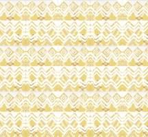 yellowpattern