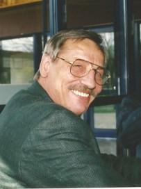 Onkel-Werner (1)