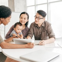 What to expect when making a warranty claim