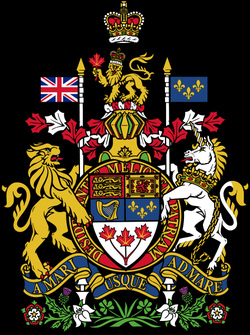 Motto and Coat of Arms - utopia_project