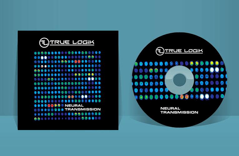 TL-album