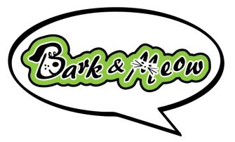 BarknMeow