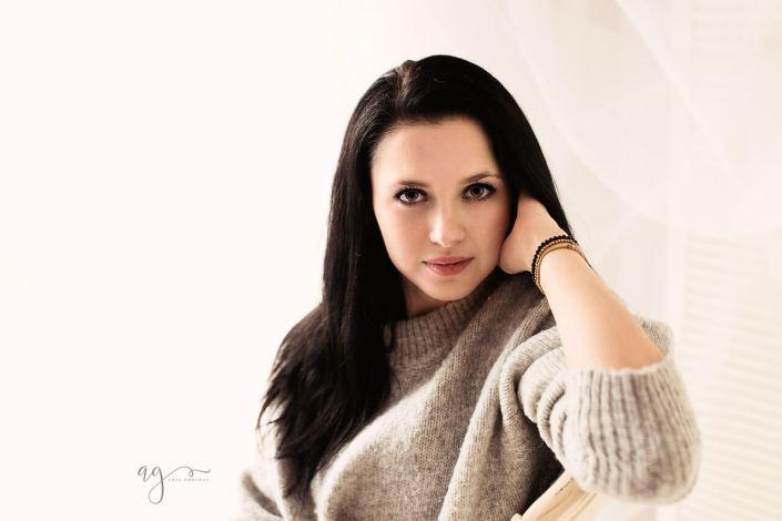 sesja_kobieca-1281