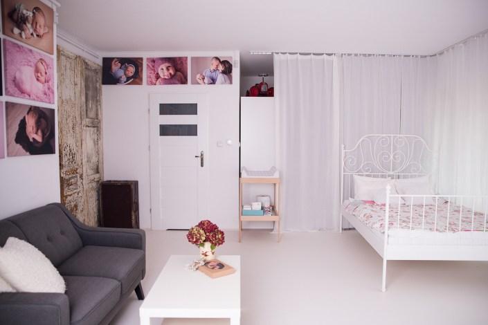 studio_fotograficzne-9337