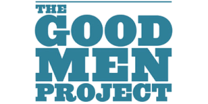the-good-men-project-logo-2-300x150