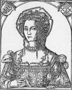 Bona_Sforza_in_1517
