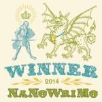 Nano2014