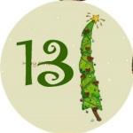 advent13