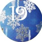 advent19