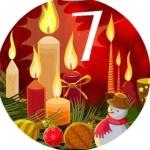 advent7