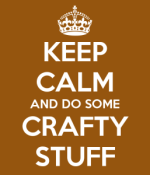 keep-calm-and-do-some-crafty-stuff