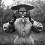vintage snapper